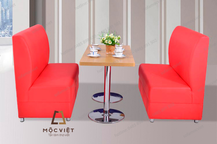 sofa-cafe-da-dep-MVSCF-019-1