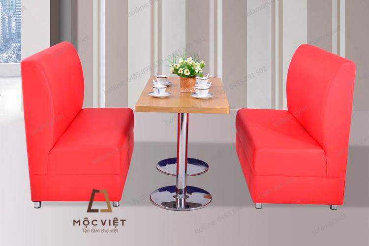 sofa-cafe-da-dep-MVSCF-019-1