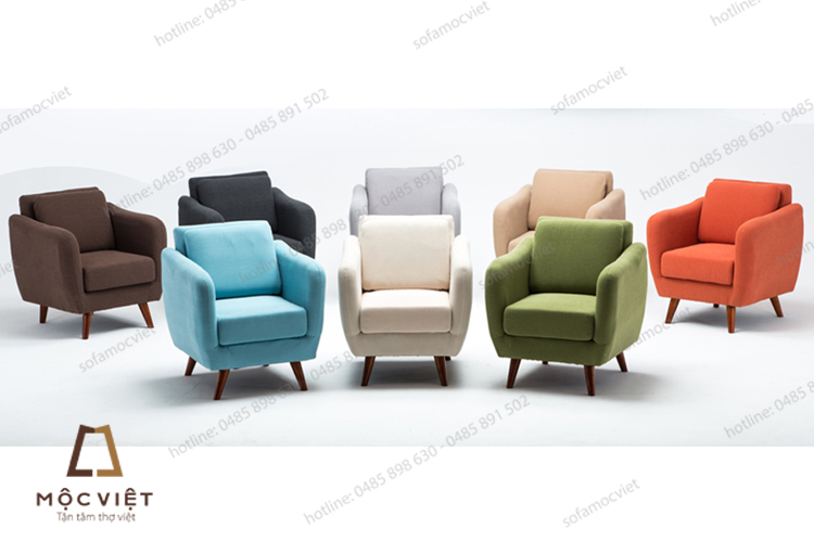 Image result for sofa phòng ngủ mộc việt