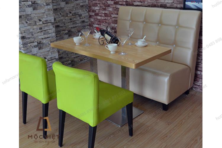 ban-ghe-sofa-cafe-da-dep-mvscf-016_100.jpg