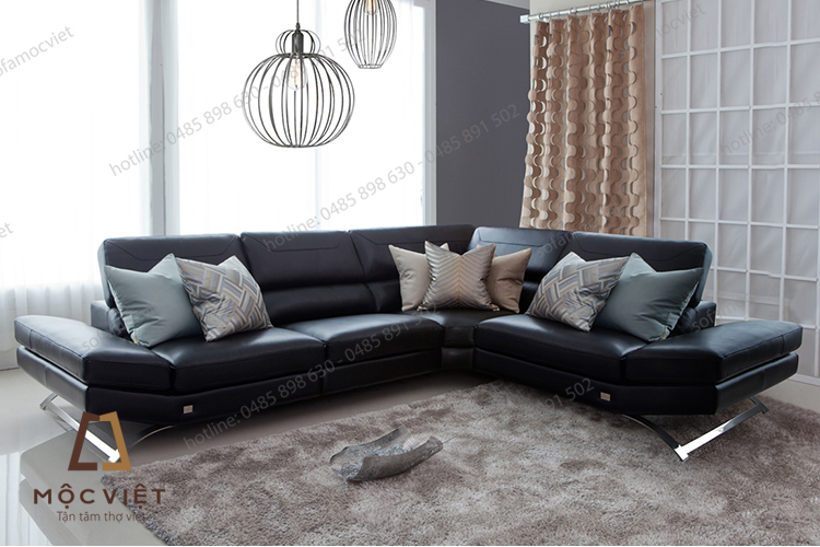 ghe-sofa-da-dep-mvsd-031_230.jpg