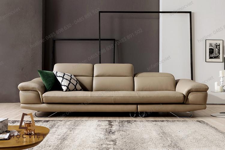 Sofa văng đẹp hiện đại hà nội - 223213