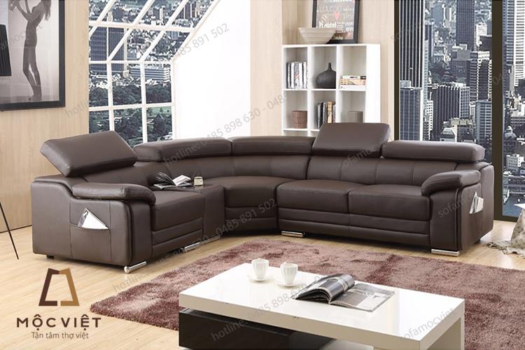 sofa-goc-da-dep-hien-dai-mvsgc-003_208.jpg