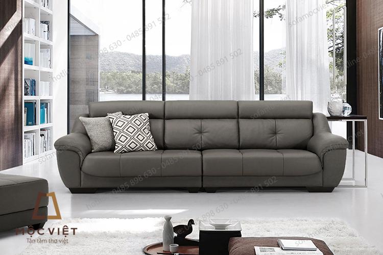 sofa-vang-dep-gia-re-mvsv-046_287.jpg